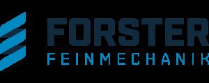 Forster Feinmechanik GmbH